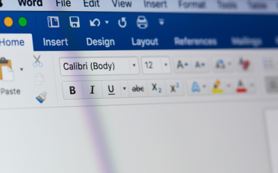 Do users really want more buttons in the Microsoft Office toolbar?