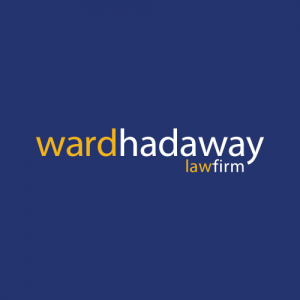 Ward Hadaway